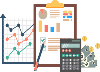 How can you manage Accounting bookkeeping