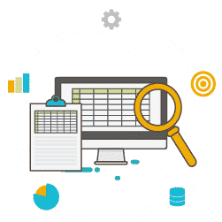 How to manage valuable data